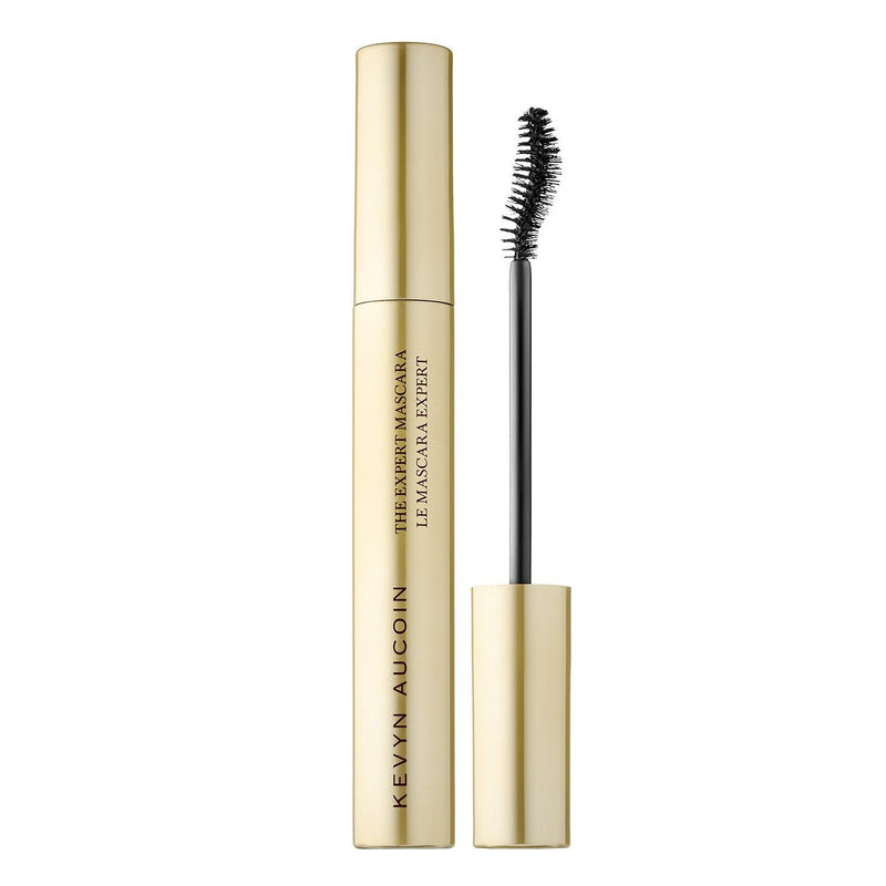 Kevyn Aucoin The Expert Mascara