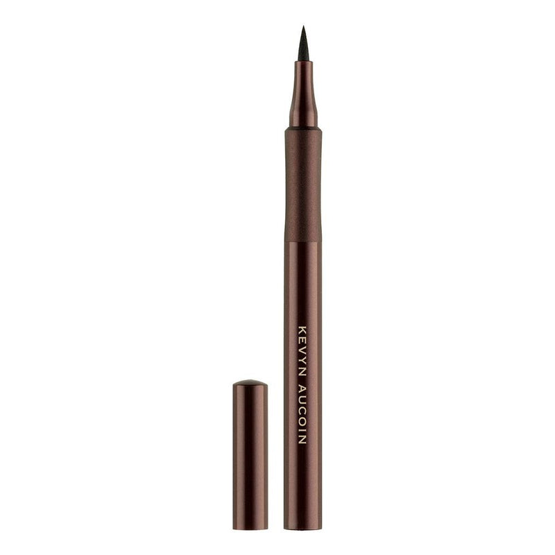 The Precision Liquid Liner