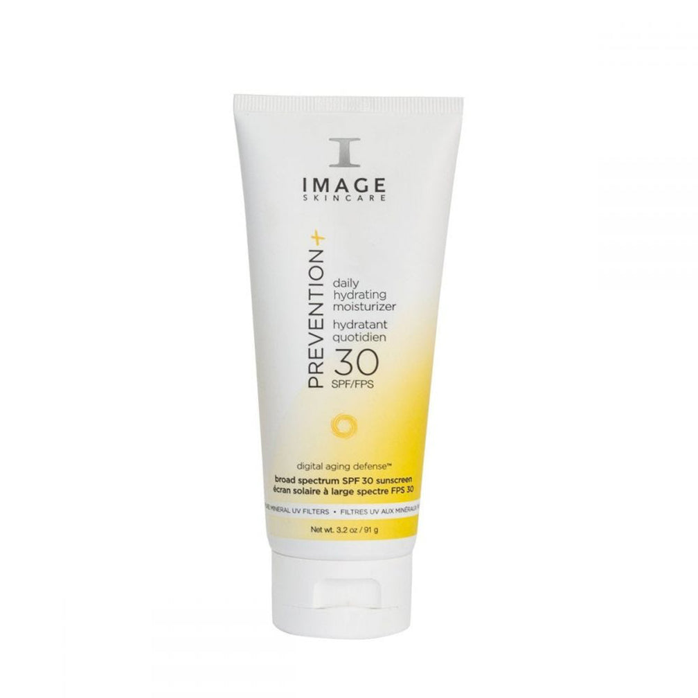Image PREVENTION+® Daily Hydrating Moisturizer SPF 30