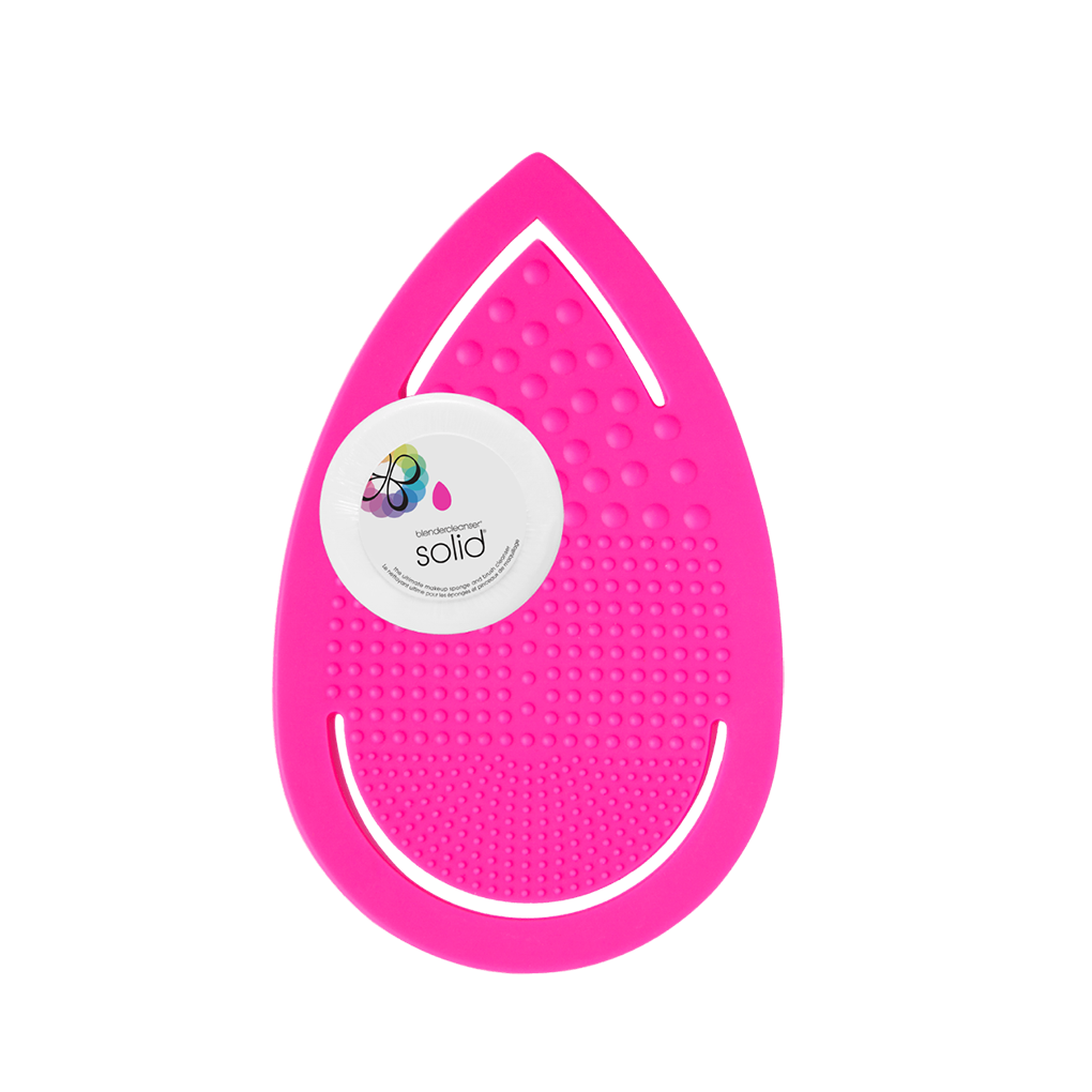 Beautyblender Keep It Clean