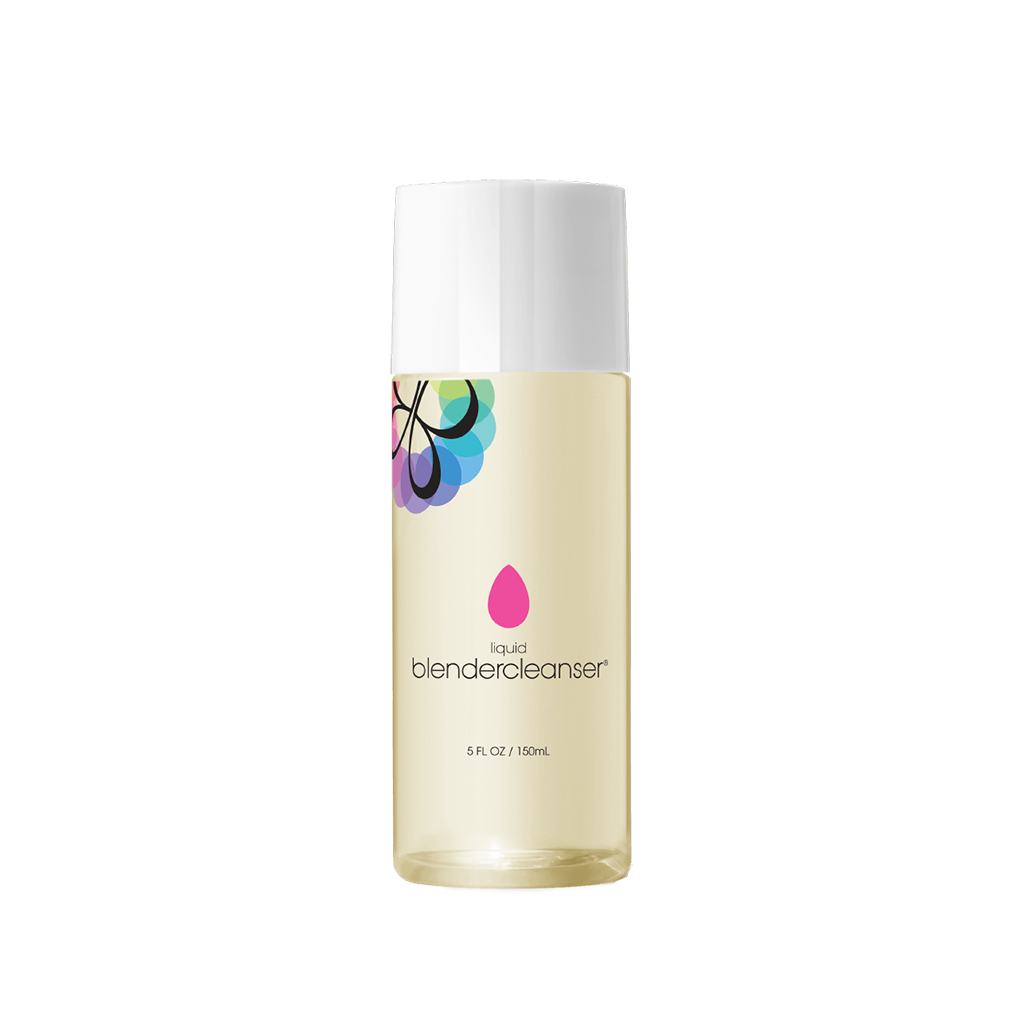 Beautyblender Liquid Cleanser 5oz