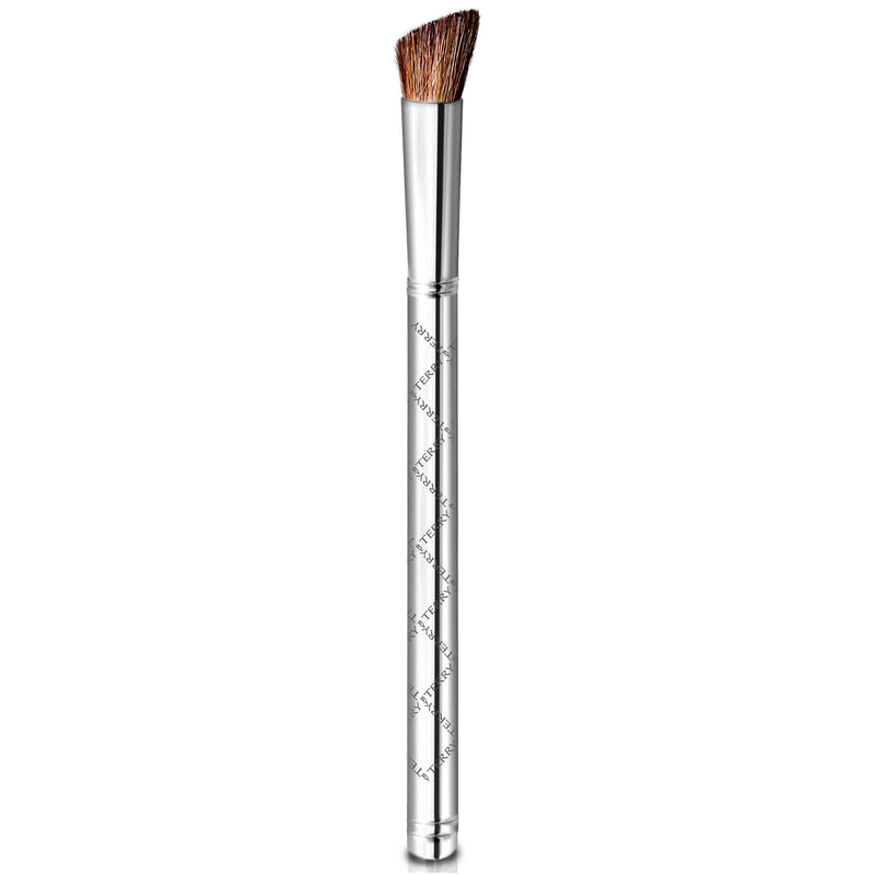 By Terry - Tool Expert Brushes