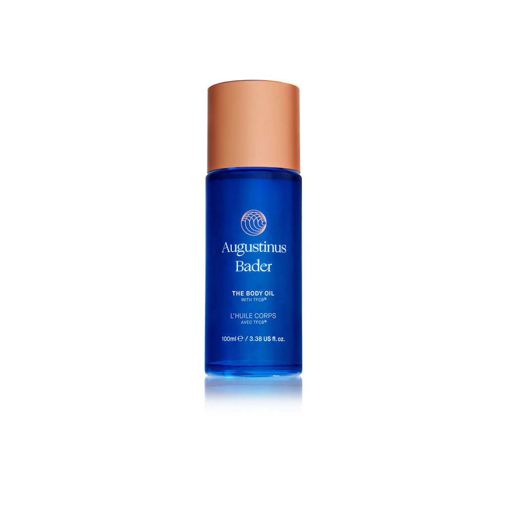 Augustinus Bader - The Body Oil 100ml