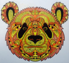 animal-coloring-book-adult-intricate-happy