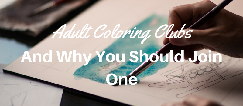 adult-coloring-club-online-facebook