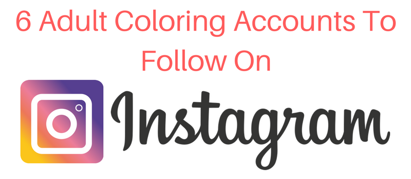Instagram-adult-coloring-profiles-follow-top-best