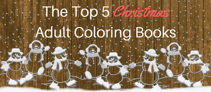 top-christmas-adult-coloring-books