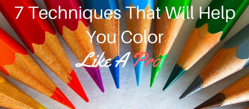 adult-coloring-tips-techniques