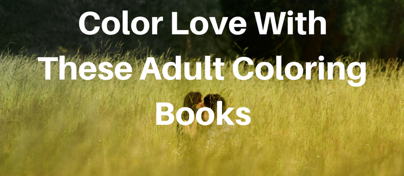 adult-coloring-book-love