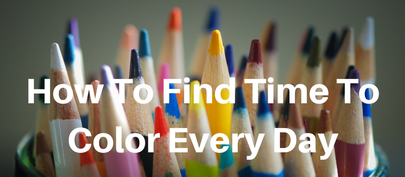 color-every-day-art-therapy-time-management