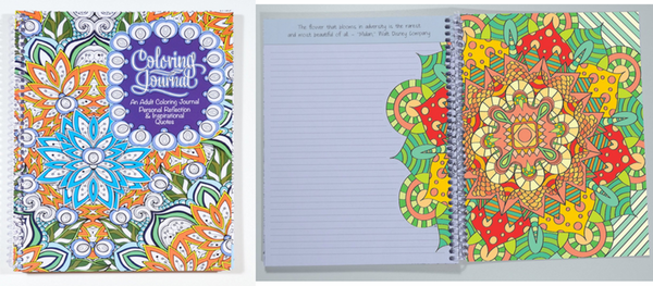 new-years-journal-resolution-adult-coloring