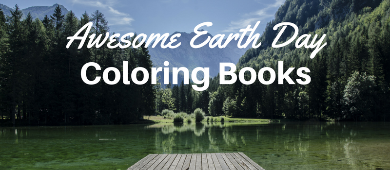 earth-day-coloring-books
