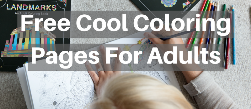 free-cool-coloring-pages-for-adults