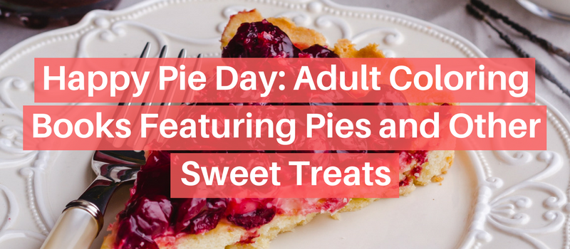 pie-day-3.14-3/14-desserts-adult-coloring-books