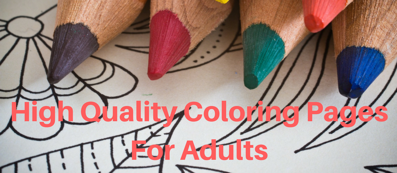 high-quality-coloring-pages-books-adults
