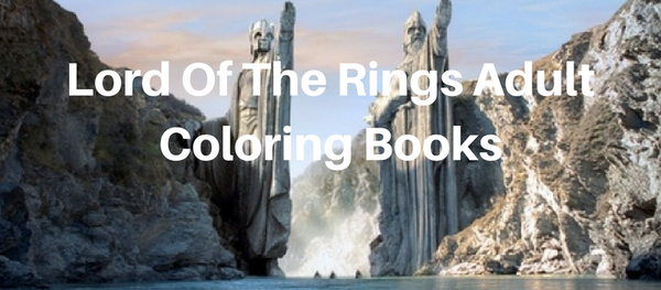 lord-of-the-rings-adult-coloring-books-pages
