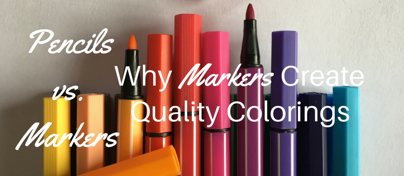 markers-coloring-book-tips-how-to-color