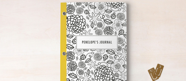 adult-coloring-journals-custom