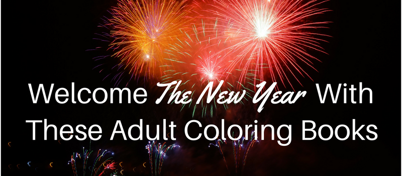 new-year-adult-coloring-books