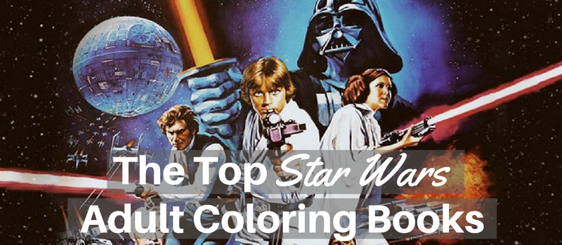 top-best-star-wars-adult-coloring-books