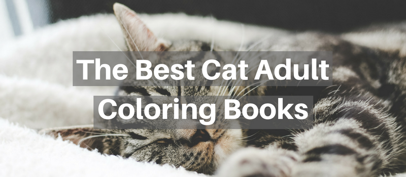 adult-coloring-book-cats-cat-pages-designs
