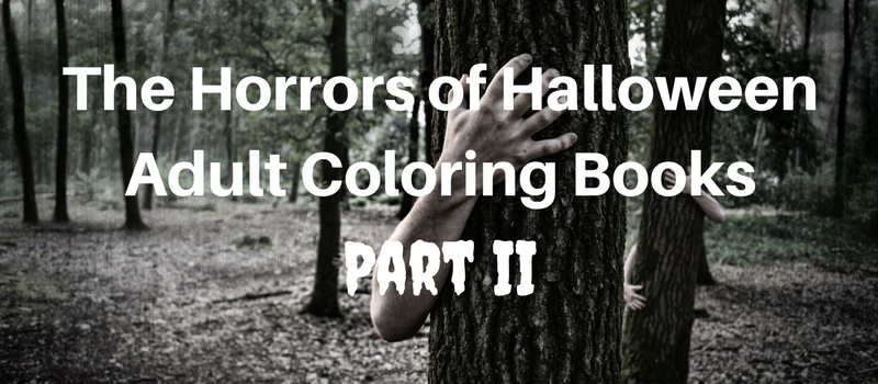 halloween-scary-horror-adult-coloring-books