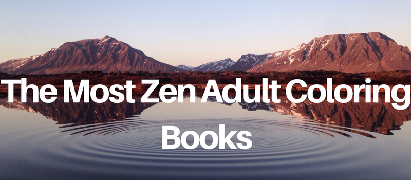 calm-zen-adult-coloring-books