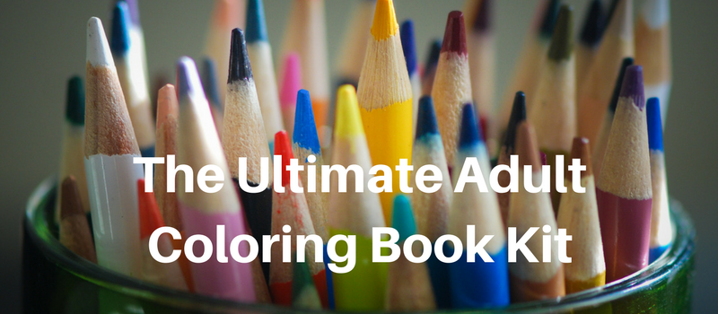 ultimate-adult-coloring-books-kit-set