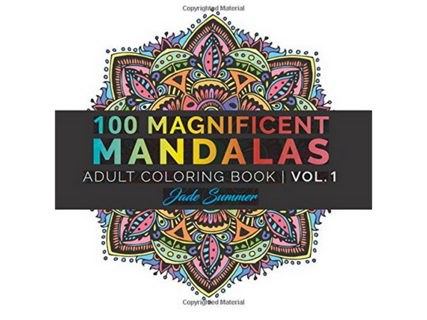 mandalas-zen-adult-coloring-book