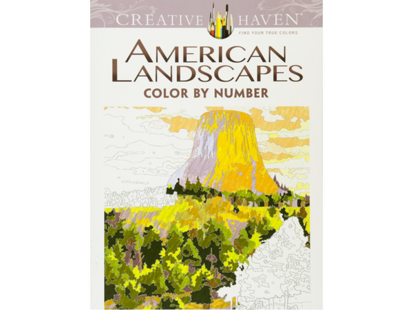 american-landscapes-color-by-numbers-adult-coloring-book