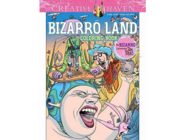 bizaroo-land-adult-coloring-book-weird