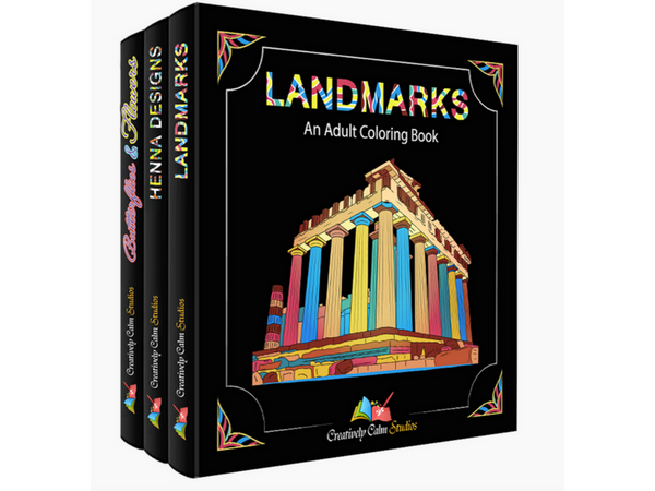 earth-day-2017-coloring-books-landmarks