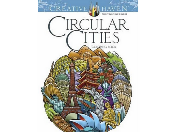 circular-cities-adult-coloring-books