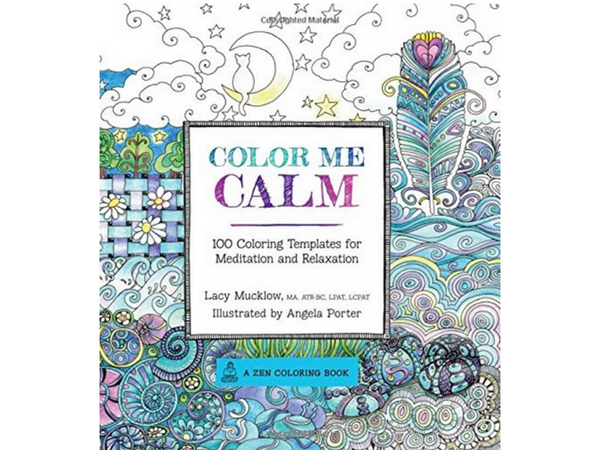 calm-zen-adult-coloring-book
