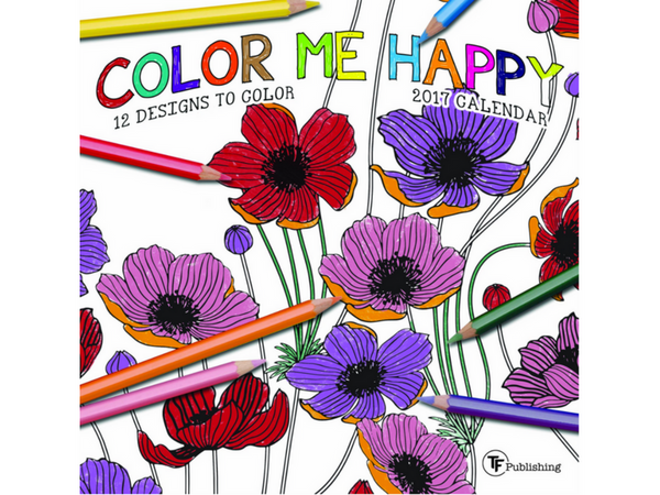 color-me-happy-adult-coloring-calendar-2017