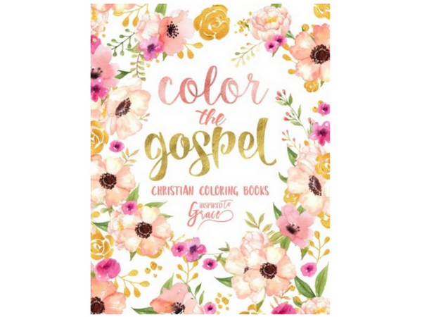 bible-gospel-adult-coloring-book