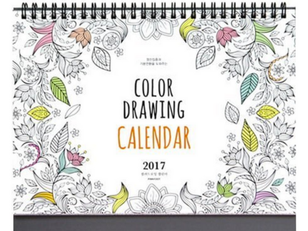 coloring-desk-adult-calendar-2017