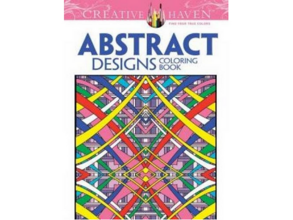 abstract-coloring-pages-for-adults