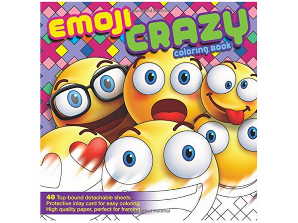 emoji-adult-coloring-book-funny-weird