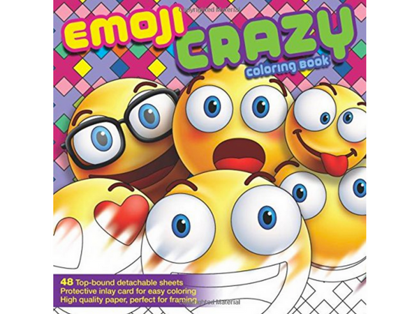 emoji-crazy-adult-coloring-book