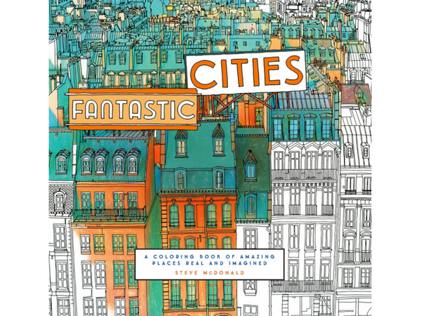 fantastic-cities-adult-coloring-books