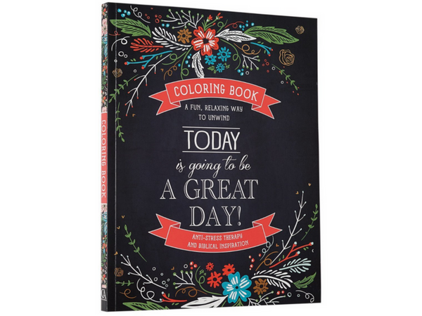 great-day-inspirational-positive-quote-adult-coloring-book