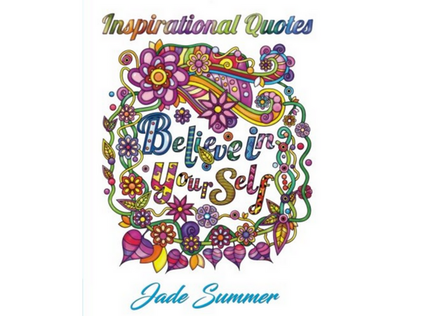 inspirational-quotes-adult-coloring-book