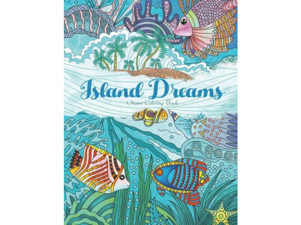 island-dream-adult-kids-coloring-book