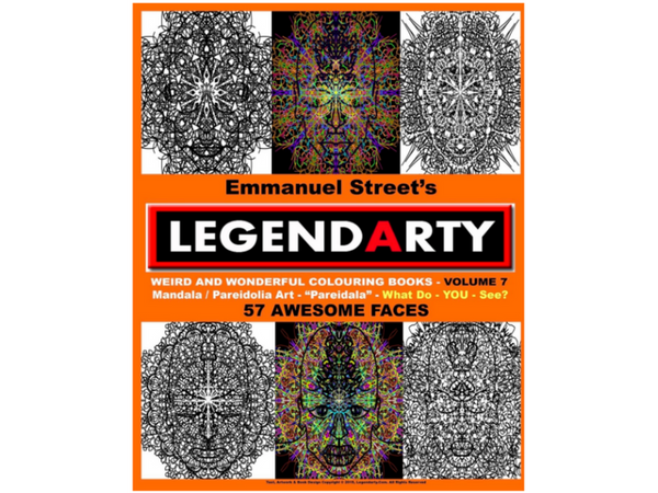 legendarty-adult-coloring-book-weird-cool