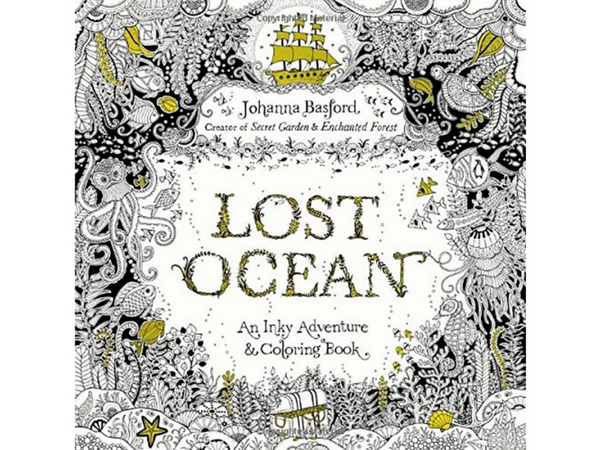 lost-ocean-basford-adult-coloring-book-oceans