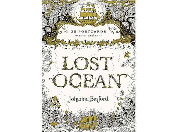 adult-coloring-postcards-cards-lost-oceans-johanna