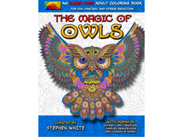 adult-coloring-books-owls-magic