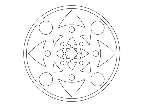 free-adult-coloring-pages-mandalas