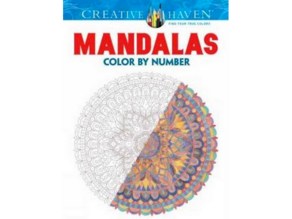 mandalas-color-by-numbers-adult-coloring-book